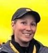 Anne-Sophie Mullenders