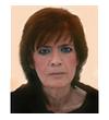 Nancy De Schryver